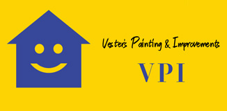 Vesters Painting & Improvements